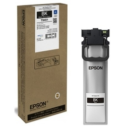 Tusz oryginalny epson t9451 c13t945140 czarny - darmowa dostawa w 24h