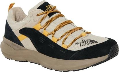 Buty męskie the north face mountain sneaker ii t93wz7gx8