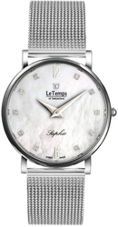 Le temps lt1085.05bs01