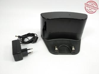 Robot sprzatający proscenic coco smart 790t