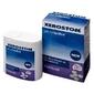 Xerostom dry mouth pastilles x 30 pastylek
