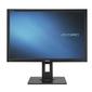 Asus Monitor 24 C624BQ WUXGA