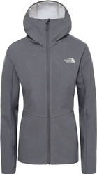 Kurtka damska the north face quest highloft t93y1kj4e