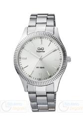 Zegarek QQ S294-201
