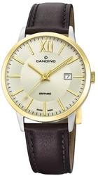 Candino c4619-1