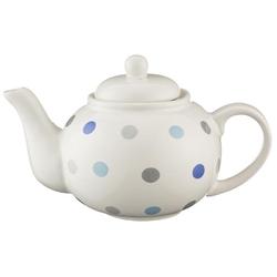 Dzbanek do herbaty Padstow PriceKensington