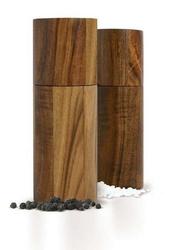 Młynek do pieprzu lub soli Acacia 14 cm