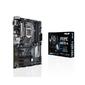 Asus Płyta główna PRIME H370-A 4DDR4 HDMIDVUDsubM.2 ATX