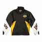 Kurtka mitchell  ness nba los angeles lakers midseason windbreaker 2.0 - los angeles lakers