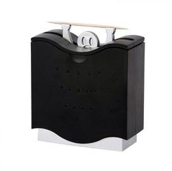 Automatyczny dozownik wykałaczek pojemnik