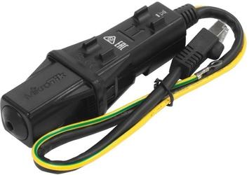 Mikrotik gesp netprotector gigabit - szybka dostawa lub możliwość odbioru w 39 miastach