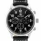 Męski zegarek GINO ROSSI - SAXON zg165b
