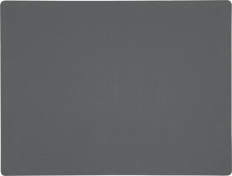 Mata silikonowa Flip Magnet