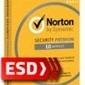 Norton security premium 2020 pl 10 stanowisk, 3 lata - dostawa w 5 min za 0 zł - najszybszy sklep w internecie