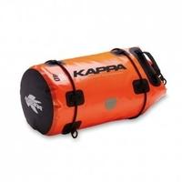Kappa wa405f torba wałek na siedzenie 100 wodoszczelna 40l pomaranczowy