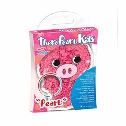 Thera°pearl Kids Schwein warm  kalt