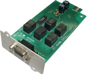 MODUŁ AS400 DLA VI RT LCD - Szybka dostawa lub możliwość odbioru w 39 miastach