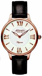 Atlantic Elegance 29038.44.08L