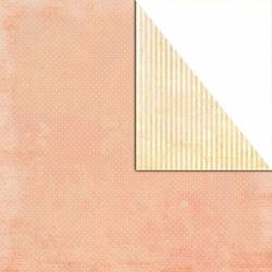 Papier do scrapbookingu Bananarama 30,5x30,5 cm - Deep breath - 5
