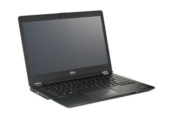 Fujitsu Notebook Lifebook U749 14,0 i3-8145U8GW10PSSD256                 VFY:U7490M430SPL