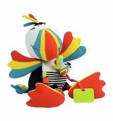 Zabawka sensoryczna, Maskonur, Dolce