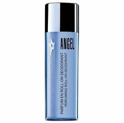 Thierry Mugler Angel W dezodorant roll-on 50ml