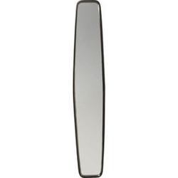 Kare design :: lustro clip black