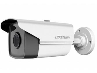 KAMERA 4W1 HIKVISION DS-2CE16H8T-IT5F 3.6mm - Szybka dostawa lub możliwość odbioru w 39 miastach