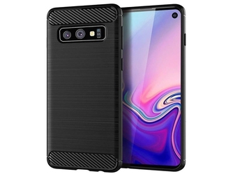 Etui alogy rugged armor do samsung galaxy s10e czarne