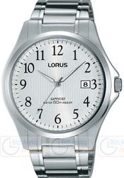 Zegarek Lorus RS997BX-9