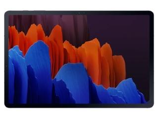 Samsung tablet galaxy tab s7+12.4 t970 wifi 6128gb black