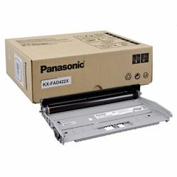 Bęben Oryginalny Panasonic KX-FAD422X KX-FAD422X Czarny - DARMOWA DOSTAWA w 24h