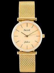 Damski zegarek PACIFIC A7009 zy574c