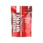 Activlab protein shake 750 g