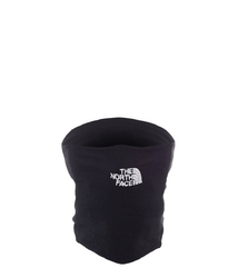 Komin 4w1 the north face winter seam neck gaiter zimowy - nf00a84vjk3