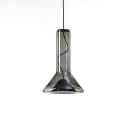 Brokis :: lampa wisząca whistle duża