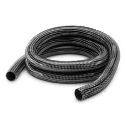 Karcher hose without connection pvc dn70 15 m