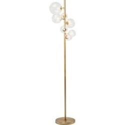 Kare design :: lampa podłogowa bello sette