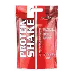 Activlab protein shake - 2000 g