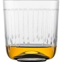 Szklanka do whisky glamorous zwiesel 1872 sh-1383-60-2