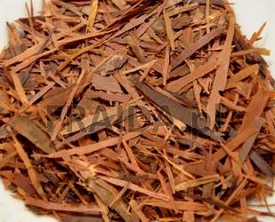Lapacho - pau darco kora 250 g