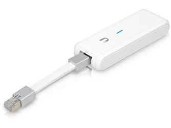 Ubiquiti cloud key unifi controller uc-ck - szybka dostawa lub możliwość odbioru w 39 miastach