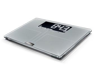Analityczna waga łazienkowa shape sense profi 300