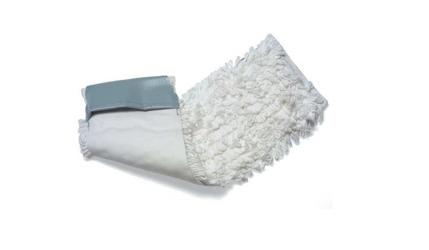 Numatic wkład mopa kieszeniowy bawełniany