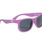 Okulary przeciwsłoneczne babiators navigator 0-2 purple reign
