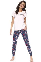 Dn-nightwear PM.9722