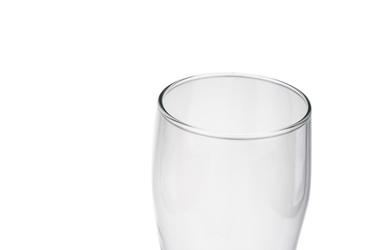 Luminarc weizen bayern world kufel do piwa 500 ml