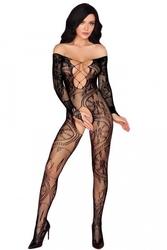 Bodystocking olamiden livia corsetti
