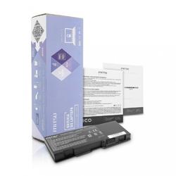 Mitsu Bateria do Dell Inspiron 6400 4400 mAh 49 Wh 10.8 - 11.1 Volt