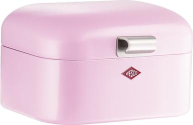 Pojemnik wielofunkcyjny MiniGrandy różowy